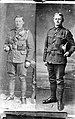 Copy photos of two soldiers (3891256).jpg