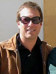 john corbett filmweb