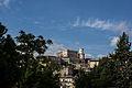 Corigliano C. - Castello Ducale02.jpg