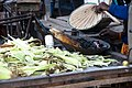 Corn on the cob, India style - panoramio.jpg