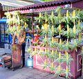 Corn stall Sivas.JPG