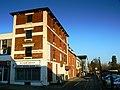 Cornmarket House, High Street, Swindon - geograph.org.uk - 635482.jpg