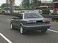 CorollaAE92GTiRear.JPG