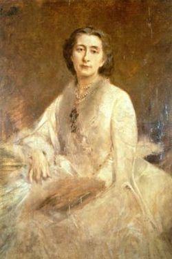 Cosima wagner lenbach
