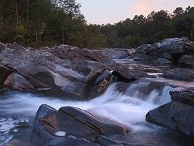 Cossatot State Park 002.jpg