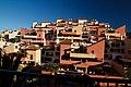Costa Adeje, Santa Cruz de Tenerife, Spain - panoramio (34).jpg