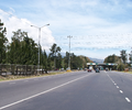 Costa Rica Panamerican Highway.png