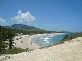Costa de Playa Parguito, Isla Margarita.jpg