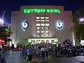 CottonBowl-480.jpg