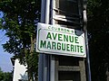 Coubron - Panneau de rue.jpg
