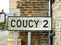 Coucy-FR-08-deuxième section-panneau d'agglo-02.jpg