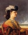 Courbet - Portrait of Countess Karoly, 1865.jpg
