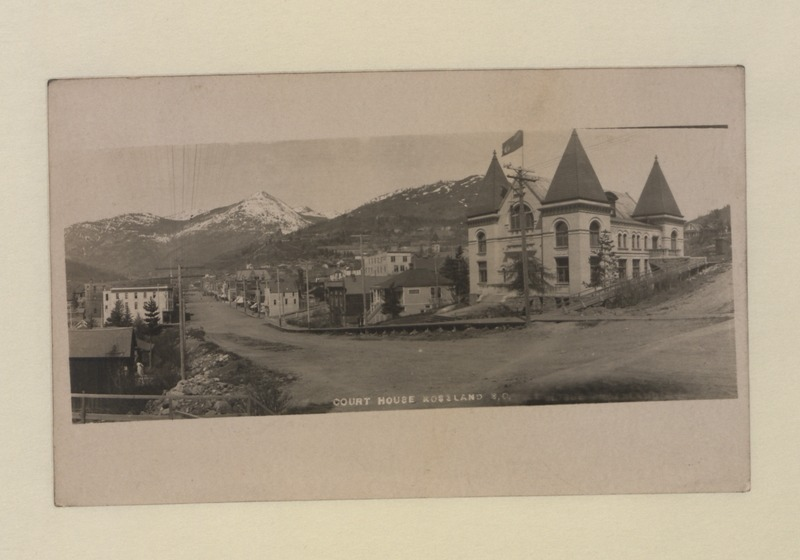 File:Court House, Rossland, British Columbia (HS85-10-20784) original.tif
