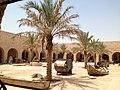CourtyardSheikhFaisalBinQassimMuseum.jpg