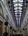 Covent Garden Market. City of Westminster 3.jpg