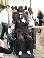 Covent Garden street performer - panoramio.jpg