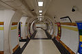Covent Garden tube station MMB 02.jpg