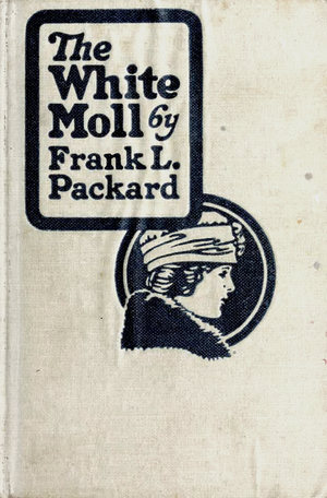 Cover - The White Moll.png