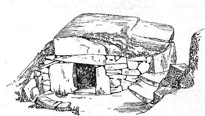 Covered Chamber and Cooking-Hole.jpg