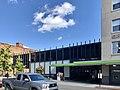 Covington Trust & Banking Company Building Annex, Covington, KY (49661787766).jpg
