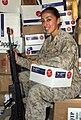 Cpl. Gabriela Chavarria USMC-03076.jpg