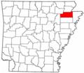 Craighead County Arkansas.png