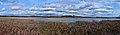 Cranberry Marsh panorama3.jpg