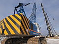 Cranes near Amsterdam pic17.JPG
