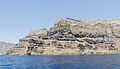 Crater rim near Athinios port - Santorini - Greece - 08.jpg