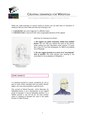 Creating Drawings for Wikipedia.pdf