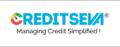 Creditseva-logo.png