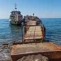 Crimea (37397488702).jpg