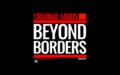 Criminal Minds Beyond Borders Logo.png
