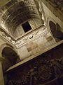 Cripta della Cattedrale di Acerenza 03.JPG