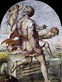 Cristofano Gherardi, abramo.jpg