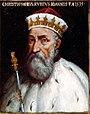 Cristoforo Grimaldi Rosso-doge.jpg