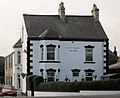 Croft House in Crook, County Durham - geograph.org.uk - 1550711.jpg