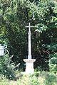Croix Nicolière Abergement Clémenciat 1.jpg