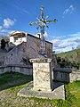 Croix place du village.jpg