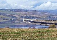 Cromarty Bridge - geograph.org.uk - 595994.jpg