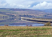 Cromarty Bridge - geograph.org.uk - 595994.jpg