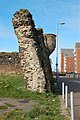 Cromwell's Wall And Miller's Folly - geograph.org.uk - 1195232.jpg