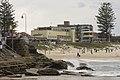 Cronulla NSW 2230, Australia - panoramio (14).jpg