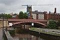 Crown Point Bridge, 2008 - geograph.org.uk - 1619091.jpg