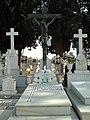 Crucificado (tumba).jpg