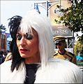 Cruella (9724773018).jpg