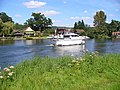 Cruising by Hambleden - geograph.org.uk - 536816.jpg