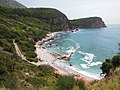 Crvena Glavica, 2014-04-24 - panoramio (2).jpg