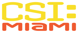 Csi miami logo.svg