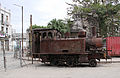 Cuban Steam Locomotive (3203876384).jpg
